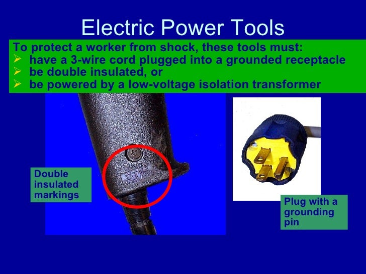 corded drill wiring diagram power tool wiring diagram