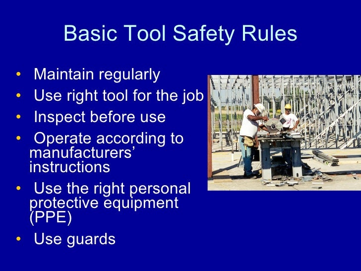electrical safety and tools Osha citations as educational tools introduction this video discusses how an osha citation can be used as a training tool the press release a large osha citation is often accompanied by a press release which includes some of the details and your company name and location.