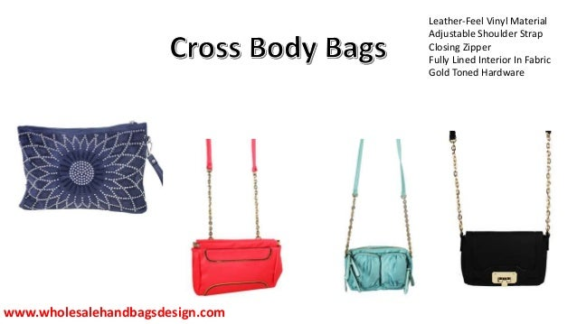 Wholesale Designer Handbags at wholesalehandbagsdesign.com 5cb4895446