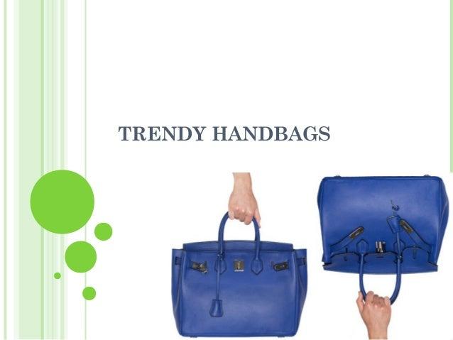683b96c17e61 Buy Trendy Handbags online Australia