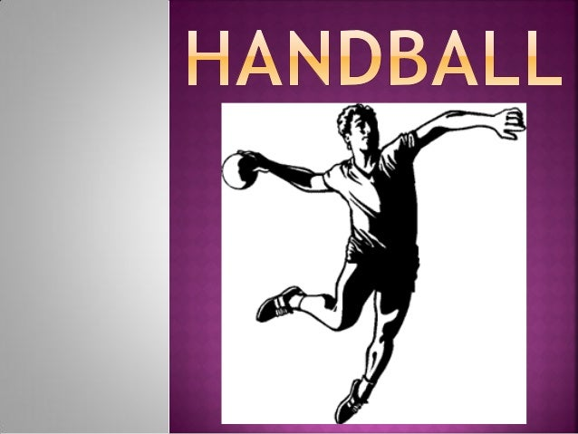  HANDBALL MAIN   RULES HANDBALL   SPANISH NACIONAL TEAM - MASCULINE HANDBALL   SPANISH NACIONAL TEAM - FEMININE