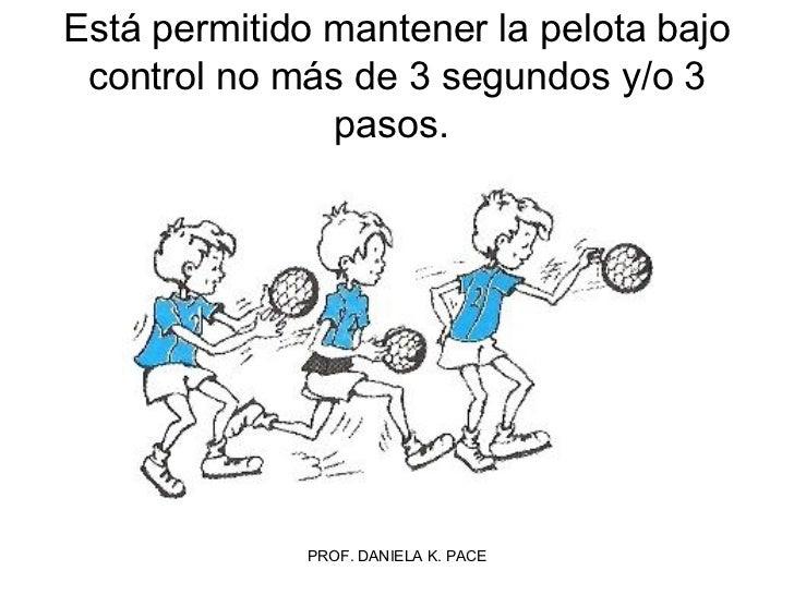 Handball for Desde cuando hay clausula suelo