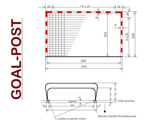 handball iescn2. Black Bedroom Furniture Sets. Home Design Ideas