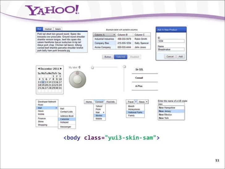 "<body class=""yui3-skin-sam"">                               53"