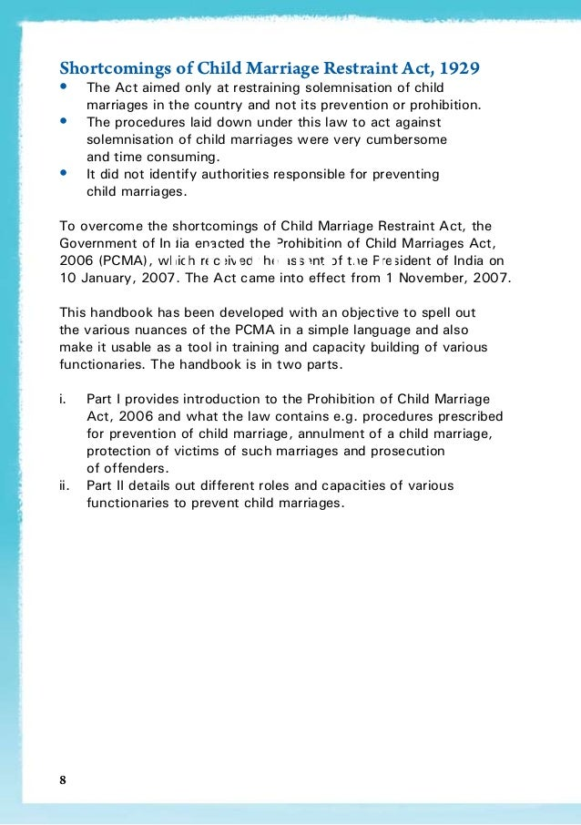 forced marriage civil protection act 2007 summary Forced marriages  policy  policy summary  west yorkshire police complies with authorised professional practice  a number of civil and family orders can be made to protect those threatened with, or already in, a forced marriage  protection) act 2007 a forced marriage protection order can be sought to protect both.