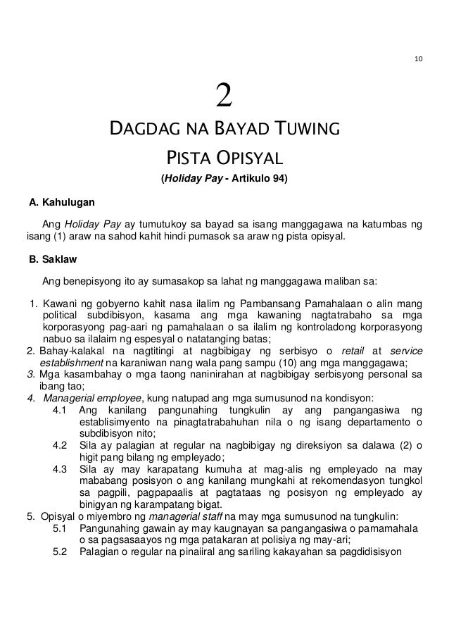 thesis statement for malunggay It is also known as malunggay in philippines and sajina in indian subcontinent and has malunggay in philippines and sajina essay sample 14 statement of.