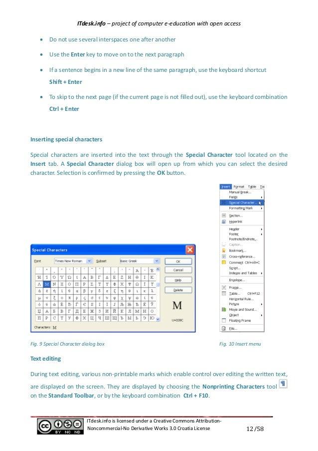 how to make a sentence inoto capital lettersin mac
