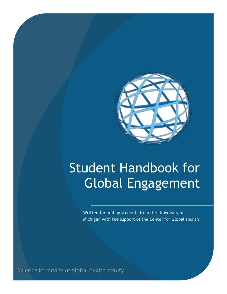 Handbook v1.2 (pdf)