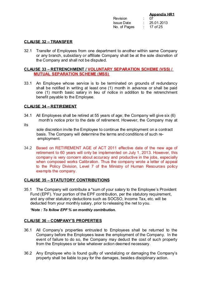 How to write retrenchment letter definition essay dom how to write retrenchment letter altavistaventures Images
