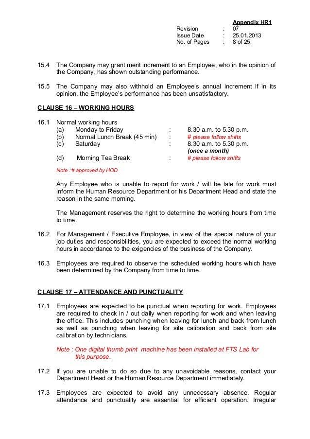 Handbook eng version rev2 jan13 – Annual Increment Letter