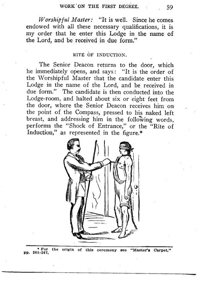 Handbook freemasonry edmond-ronayne-1917-298pgs-sec_soc