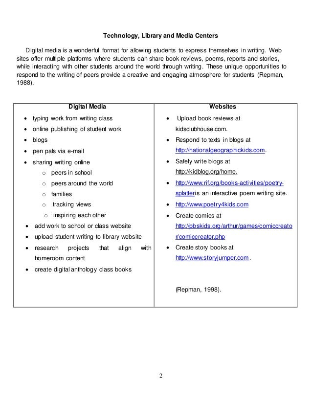 Top essays in english