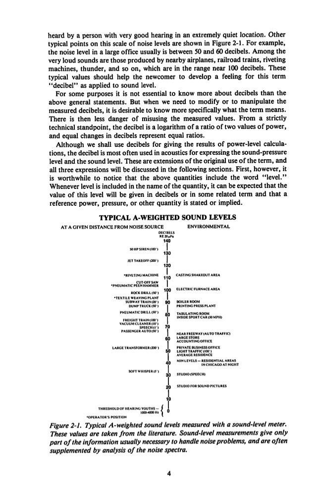 pdf К вопросу