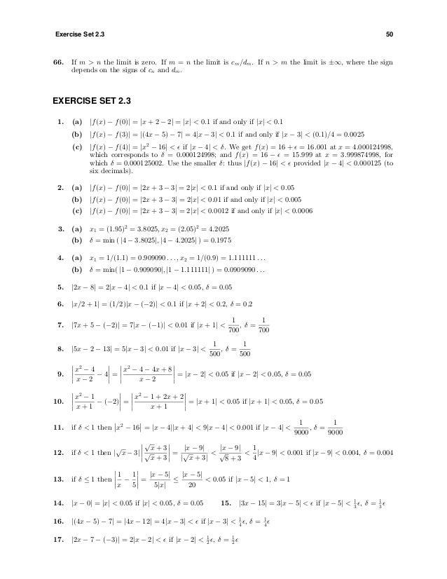 Download eBook Pdf ePub - Anton Calculus 10th Edition ...