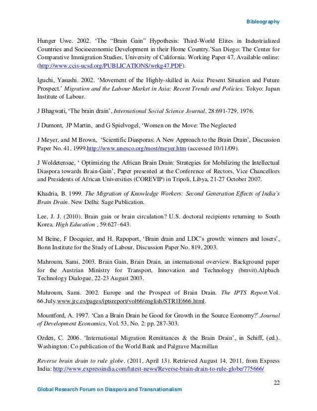 essay on transnationalism Request pdf on researchgate | on jan 1, 2003, c brettell and others published anthropology and migration: essays on transnationalism, ethnicity, and identity.
