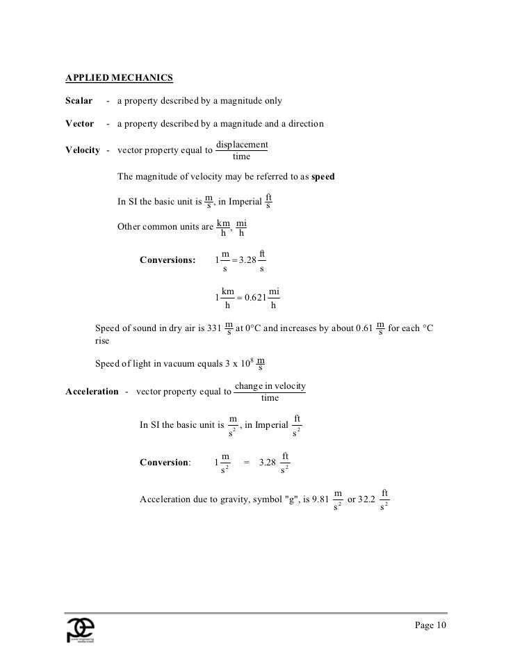 handbook of formulae and constants 13 compound formulae: sines, cosines and tangents   16 triangle sine and cosine formulae   13 physical constants and conversions 39.
