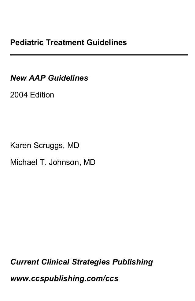 Handbook of neonatology