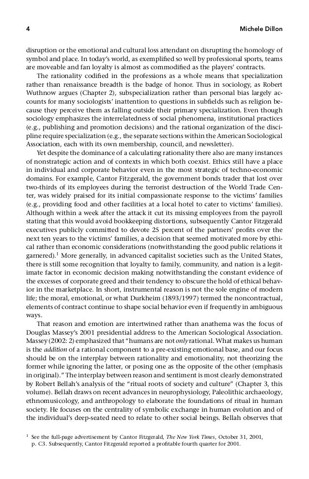 effects of global unsecuralization I shall argue that the proliferation of unsecular movements is highly problematic because most of these movements base their actions and policies.