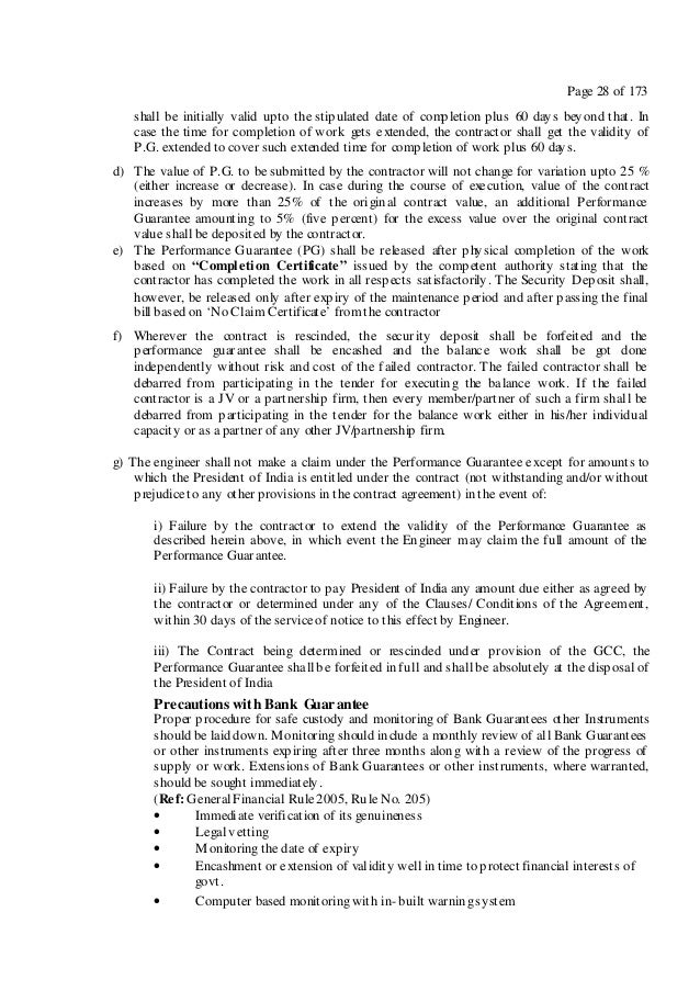 Work Contract Agreement Statement Of Work Goods Or Services