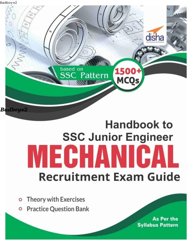 handbook of ssc design detail