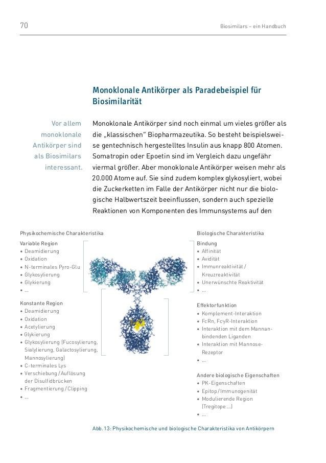 handbuch biosimilars 2017