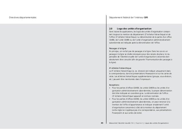 Handbuch Cd Bund7franzintranet
