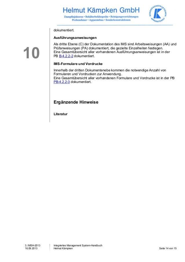 din iso 9001 handbuch pdf