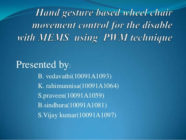 Presented by: B. vedavathi(10091A1093) K. rahimunnisa(10091A1064) S.praveen(10091A1059) B.sindhura(10091A1081) S.Vijay kum...
