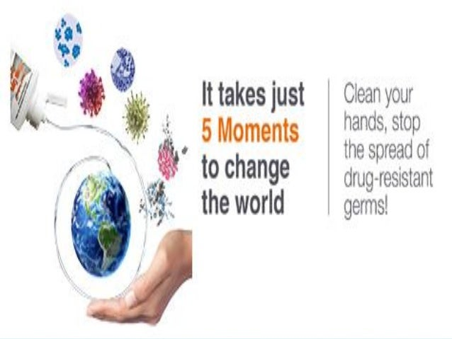 Hand Washing Clean Hands Save Lives 4 Importance Of World Hygiene Day
