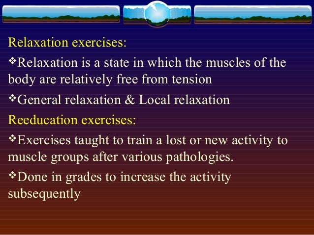 """""""Rehabilitation is clearly the only practical means of significantly improving function in Handicap patients"""" George Kraft..."""
