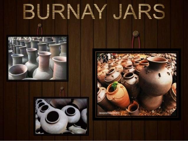 Philippine Handicrafts