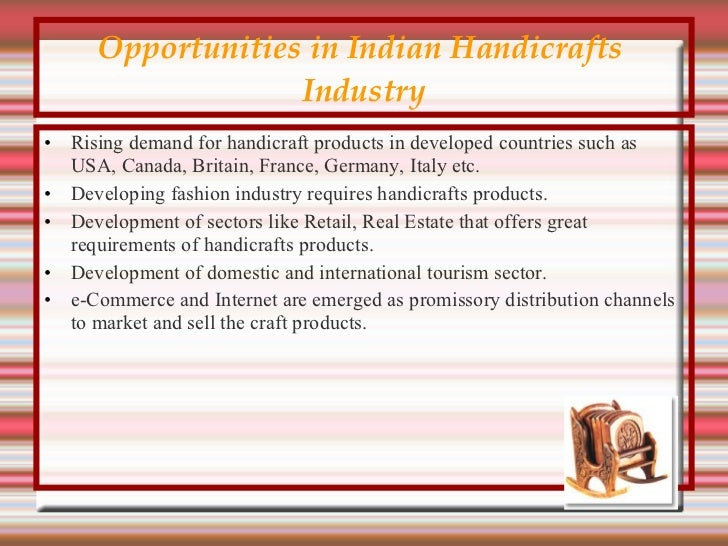 swot analysis of indian garment industry The portuguese textile and clothing industry swot analysis strengths tradition and know-how competition hardening with china and india as main players force the big players to respect the rules of the wto.