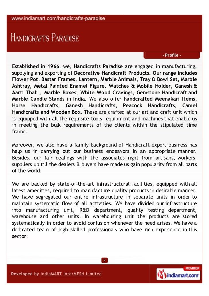 Handicrafts Paradise Jaipur Handcrafted Meenakari Items