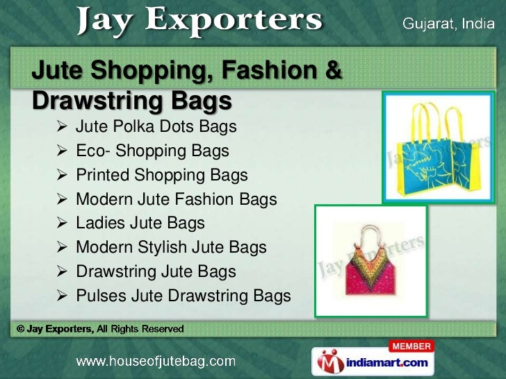 Handicrafts Items By Jay Exporters Ahmedabad