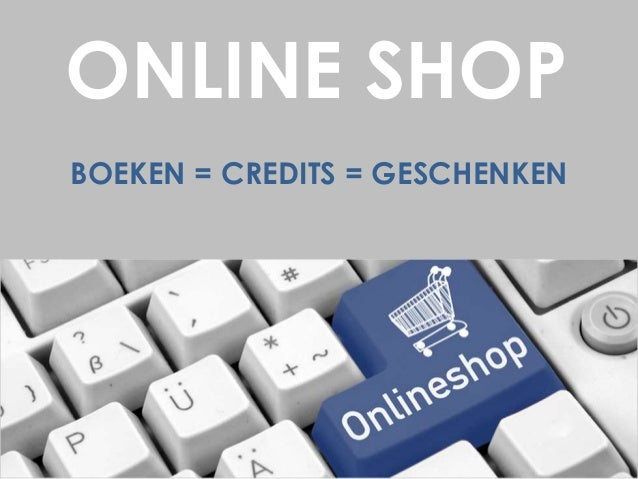 Handleiding online boeken in alle veiligheid