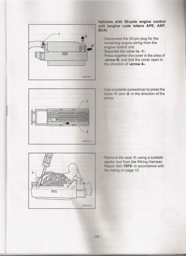 installation instructions for retrofitting a cruise control  regulator\u2026cruise control wiring harness #21