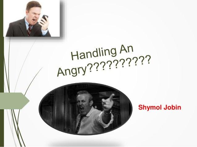 Shymol Jobin