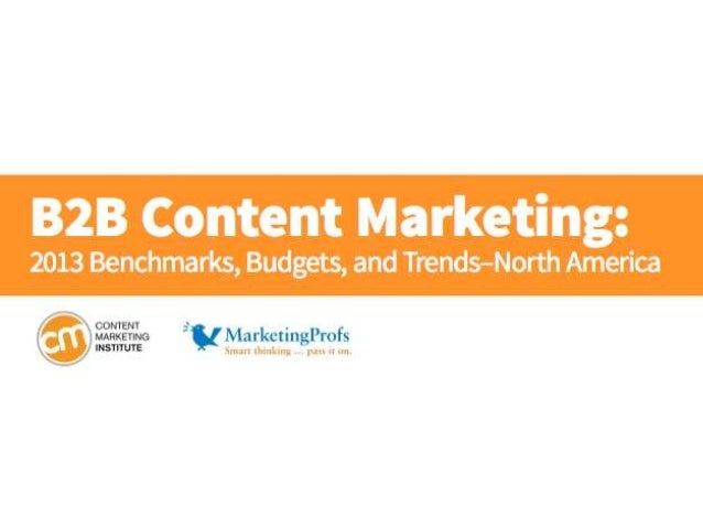 """The best marketing doesn't feel likemarketing.""                     -- Tom Fishburne                     Marketoonist.com"