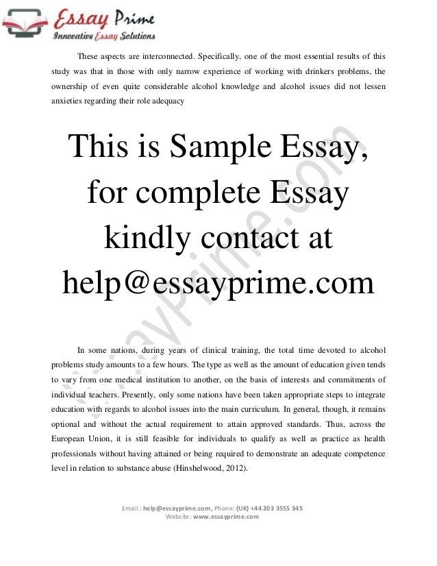 How To Write The Best College Essay Ever  Collegemapper Etd  Related Post Of Child Abuse Essay Outline American Psychological Association How Can A Business Plan Help A Company also Simple Essays For High School Students  Need Someone To Do Online Assignment Online