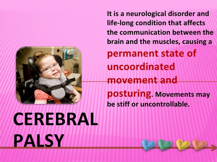 """children with special needs and how they The terms """"special needs"""" or """"special healthcare needs"""" are non-specific, but for lack of better terminology, they will be used in the following discussion ideally, one would have precise definitions and an accurate count of all adults with special needs, but at the present time we must use proxies from the pediatric literature."""