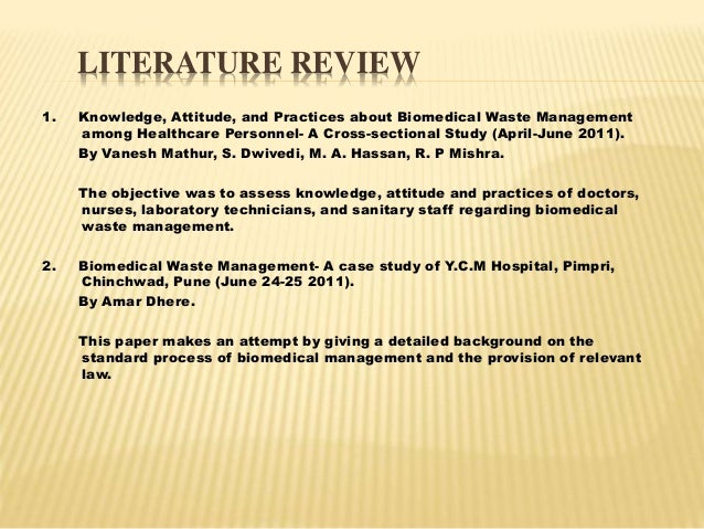Waste Management (corporation)