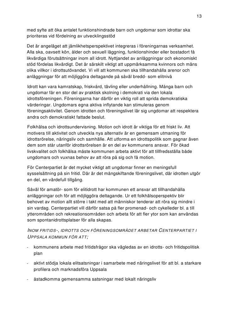 Fritidsledare till Svja fritidsgrd och fritidsklubb - unam.net