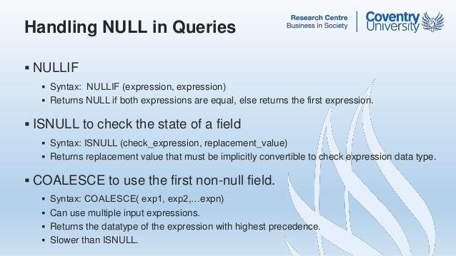 Jsonserializersettings null value handling