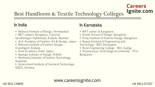 National School Of Fashion Arts And Design Bangalore School Style