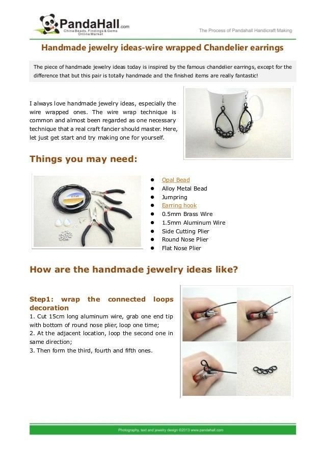 handmade-jewelry-ideas-wire-wrapped-chandelier-earrings -1-638.jpg?cb=1371159641