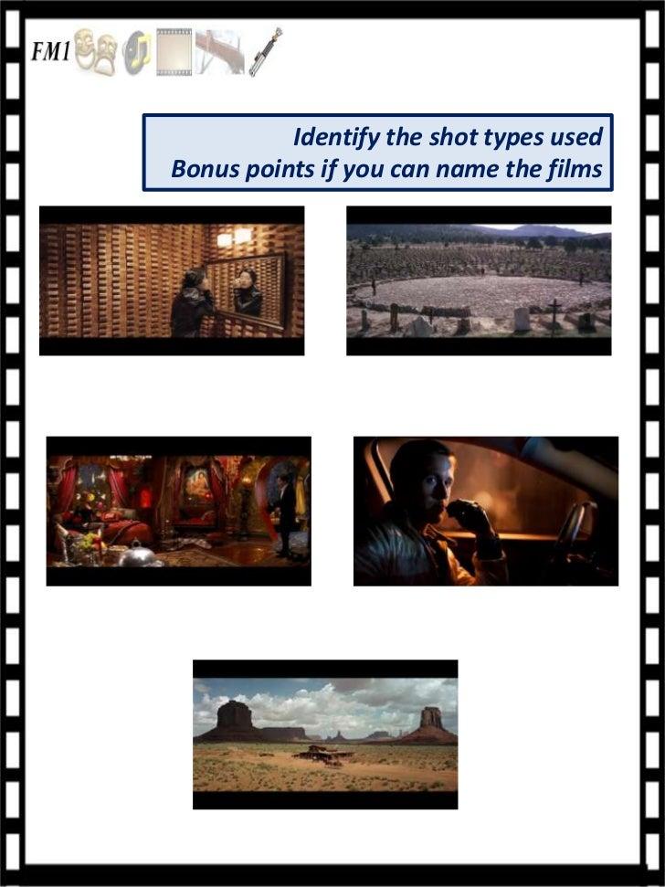 "mise en scene analysis of movies 10 great movies with the best mise-en-scène  originally used in theater, mise-en-scene is one of the  one of the first films to display a ""complete"" mise ."