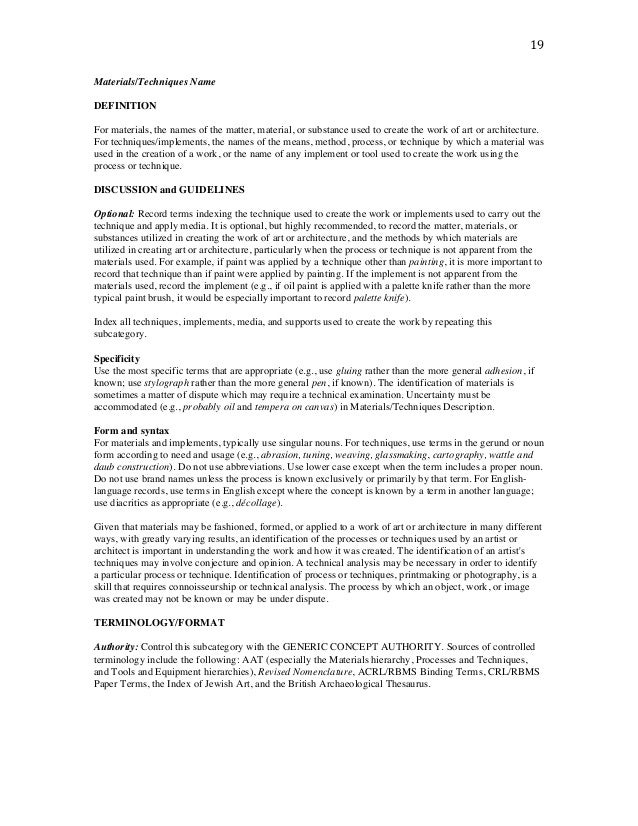 sample resume for custodial worker - Ecza.solinf.co