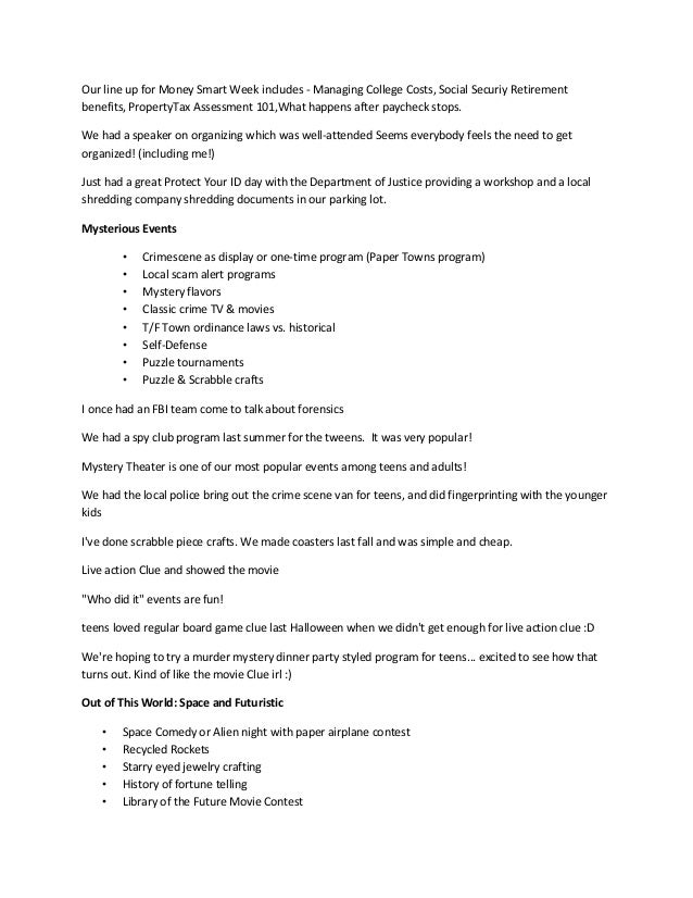 20 subjects in 90 minutes Workshop Outline Plus Chat Handout – Corporal and Spiritual Works of Mercy Worksheet