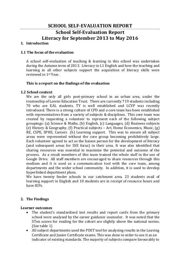 essay-1-master-5-638 Hdt skinned capable physics