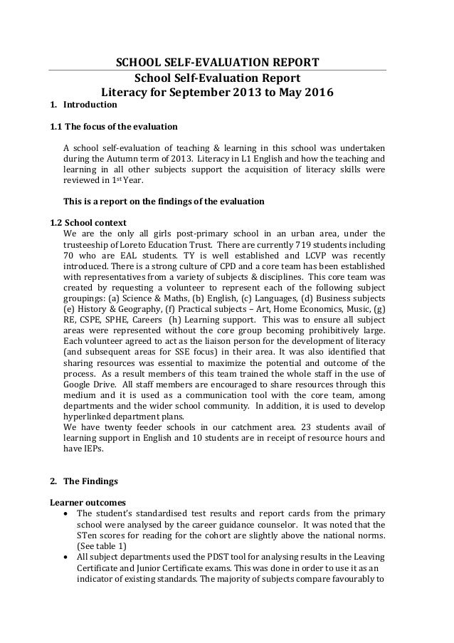 Prosocial self schemas and behavior essay